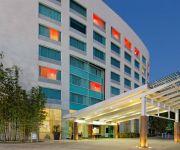 Photo of the hotel Crowne Plaza VILLAHERMOSA