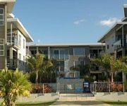 Photo of the hotel Edgewater Palms