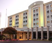 Photo of the hotel DoubleTree by Hilton Pittsburgh Airport