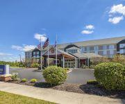 Photo of the hotel Hilton Garden Inn Akron-Canton Airport