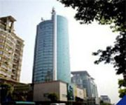 Photo of the hotel Dynasty Hotel - Shaoxing