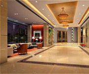Photo of the hotel Grand View Shunde