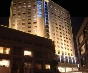Photo of the hotel DEHE INTERNATIONAL HOTEL