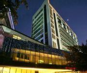 Photo of the hotel STANDARD INTERNATIONAL HOTEL