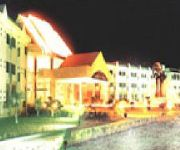 Photo of the hotel NEW TAI GARDEN HOLIDAY HOTEL