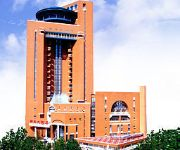 Photo of the hotel Xinhua
