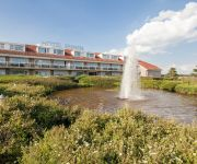 Photo of the hotel Van der Valk Hotel Emmen
