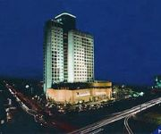 Photo of the hotel Dynasty Hotel - Wenzhou