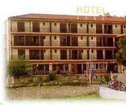 Photo of the hotel Mora
