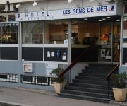 Photo of the hotel LES GENS DE MER