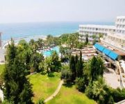 Photo of the hotel St. George Hotel Spa & Golf Beach Resort
