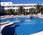 Photo of the hotel Ebano Select Apartments - Adults Only