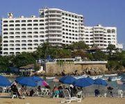 Photo of the hotel Caleta