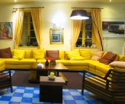 Photo of the hotel Le Juliette Dodu