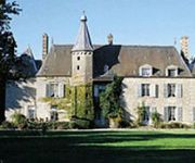 Photo of the hotel Chateau De Saint-Paterne