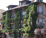 De Normandie Logis