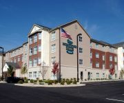 Photo of the hotel Homewood Suites by Hilton Bloomington
