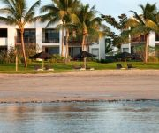 Photo of the hotel Hilton Fiji Beach Resort and Spa