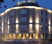 Photo of the hotel Ariston