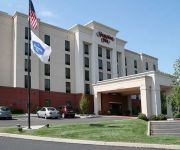 Photo of the hotel Hampton Inn Doylestown