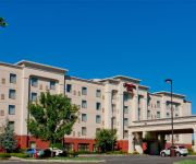Photo of the hotel Hampton Inn South Plainfield-Piscataway