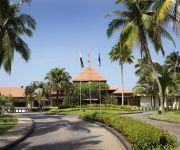 Photo of the hotel Hyatt Regency Kuantan Resort
