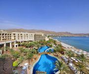 Photo of the hotel InterContinental Hotels AQABA (RESORT AQABA)