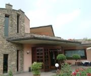Photo of the hotel Il Leone D'Oro