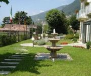 Photo of the hotel Hotel Lario