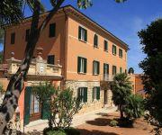 Photo of the hotel Hotel Villa Margherita