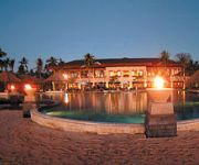 Photo of the hotel THE PATRA BALI RESORT AND VILLAS
