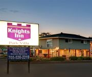 Photo of the hotel KNIGHTS INN