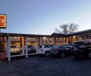 Photo of the hotel Red Carpet Inn Blacksburg