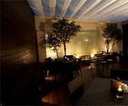 Photo of the hotel Hotel Room Pontevedra