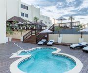 Photo of the hotel Hodelpa Gran Almirante