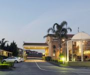 Photo of the hotel Best Western Airport Motel & Convention Centre