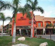 Photo of the hotel HOTEL COLONIAL - HERMOSILLO