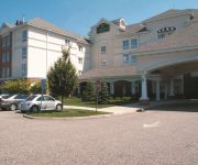 Photo of the hotel LA QUINTA INN STE ISP MACARTHUR AIRPORT