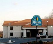 Photo of the hotel La Quinta Inn Radford