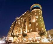 Photo of the hotel Millennium Hotel Doha