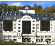 Photo of the hotel HOTEL ELISEO