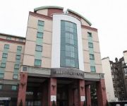 Photo of the hotel Millennium & Copthorne Chelsea Football Club