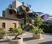 Photo of the hotel Elciego  a Luxury Collection Hotel Hotel Marques de Riscal