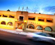 Photo of the hotel Quality Hotel Mildura Grand