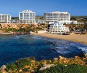 Photo of the hotel Radisson Blu Resort & Spa Malta Golden Sands