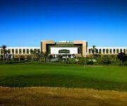 Photo of the hotel Sheraton Colonia Golf & Spa Resort