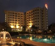 Photo of the hotel The Residence Hotel & Apartments