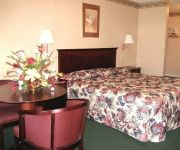 Photo of the hotel YORKTOWN MOTOR LODG