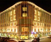 Photo of the hotel Fidalgo Goa