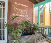 Photo of the hotel The Lazy Parrot Inn & Mini Resort